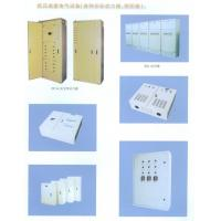 Quality Low-voltage electrical equipment for sale