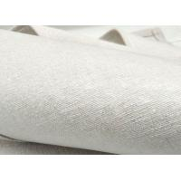 Quality Canvas Runner Safety Drop Cloth for sale