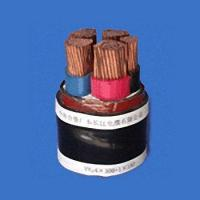 Quality Commodity name: Flame retardant power cables for sale