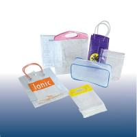 Quality PVC bag for sale