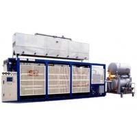 Full Auotmatic Block Molding Machines