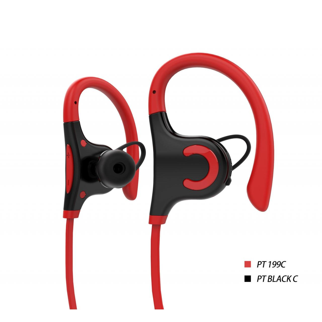 Quality sport bluetooth headset for sale