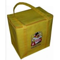 Quality Customized cooler bag for sale