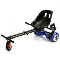 Quality Hoverkart with shock absorber for sale