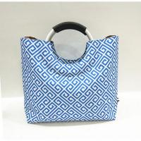 Quality shopping bag (1) for sale