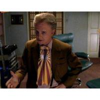 Quality Back To The Future BTTF Marty McFly 2015 Double Collars Shirt for sale