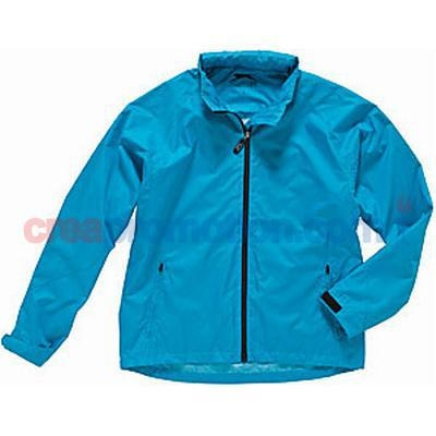 Buy Trainer Jackets at wholesale prices