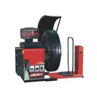 Buy cheap Truck and Bus Wheel Balancer (Model: CB460B) from wholesalers