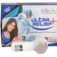 Buy cheap Ultrasound Pain Relief Device from wholesalers
