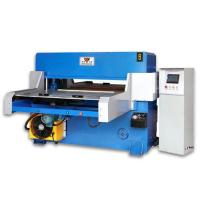 Quality Automatic Die Cutting Machine for sale