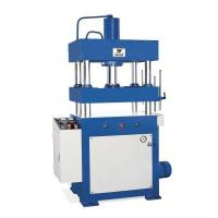 Quality Four Column Cutting Machine for sale