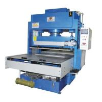 Quality Vertical Cutting Machine for sale