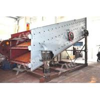 Quality Circular Vibrating Screen for sale