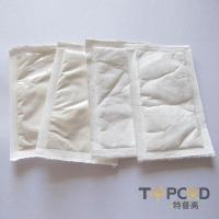 Quality Desiccant, drying agent Product number: l6001 for sale