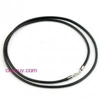 Quality Silver Necklace CH-CD001WC for sale