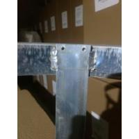 Quality welding for sale