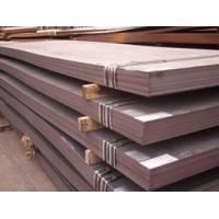Quality ASTM A569 A36 AISI 1010 Hot Rolled Carbon Steel Plate Mild Steel Plate for sale