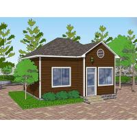 Buy cheap Small Holiday camp from wholesalers