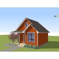 Buy cheap Small house from wholesalers