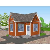Buy cheap Ticket house from wholesalers