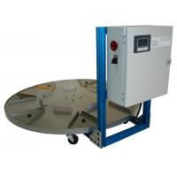 Quality Direct Drive Automated Rotary Tables (Turntables) for sale