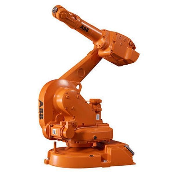 Buy 6-Axis Robots | Articulated Robots at wholesale prices