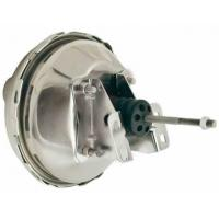 Buy cheap GM 1964-66 9 inch Delco Style Polished Chrome Single Diaphragm from wholesalers