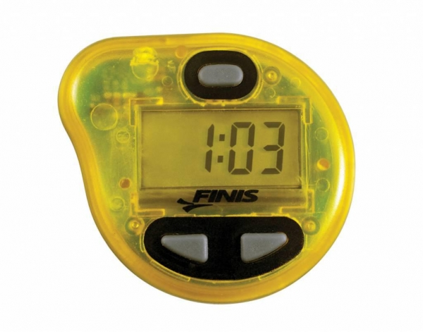 Buy Finis Tempo Trainer Pro at wholesale prices