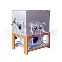 Buy cheap of commodity: Horizontal continuous casting holding furnace from wholesalers