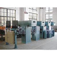 Buy cheap of commodity: Closing line-drawing machine from wholesalers