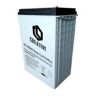 Buy cheap Deep cycle batteries 6V from wholesalers