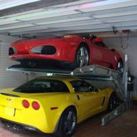 Buy Car Lifts at wholesale prices