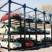 Buy Car Loft at wholesale prices