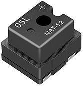 Buy Micro Acoustic Transducers NAT-05A, NAT-12A at wholesale prices