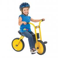Buy MyRider Bike at wholesale prices