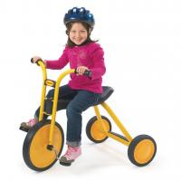 Buy cheap Myrider Maxi Trike from wholesalers