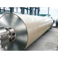 Buy Carrier roll at wholesale prices
