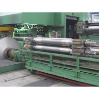 Buy cheap Pinch roll from wholesalers