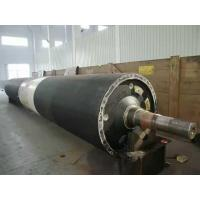 Buy Wire drive Roll at wholesale prices