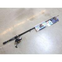 Buy cheap Ready 2 Fish R2f Inshore Spinning 7' Combo W/Kit from wholesalers