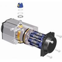 Buy INB pneumatic rotary actuator product line at wholesale prices