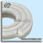 Buy cheap PTFE Packing from wholesalers