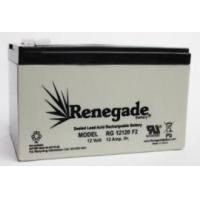 Buy cheap BP12-12-RG12120 - BP12-12 B.B. Battery from wholesalers