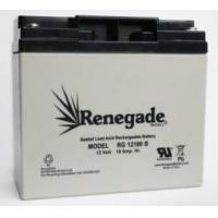Buy cheap BP17-12-RG12180 - BP17-12 B.B. Battery from wholesalers