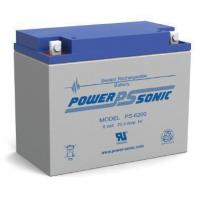 Buy cheap FP6200 - FP6200 FirstPower Batteries FirstPower Batteries from wholesalers