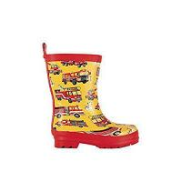Buy Hatley Boys Printed Rain Boot at wholesale prices
