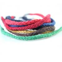 Buy Cotton Rope at wholesale prices
