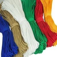 Buy Elastic Rope at wholesale prices