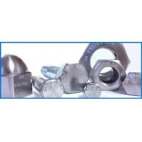China Duplex & Super Duplex Steel Fasteners on sale