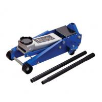 China Jacks 3.5Ton Quick Lift Double Pump Floor Jack on sale